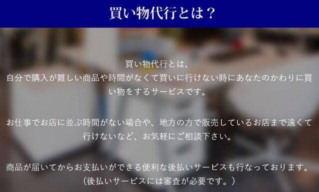 SKペイ_サービス概要