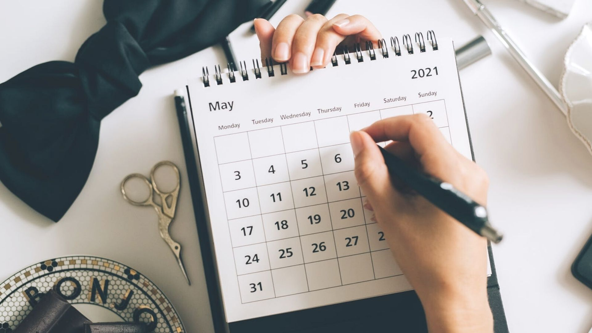 メルペイスマート払いの先延ばしは最大何ヶ月までいける?