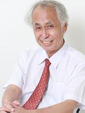 平柳司法書士事務所代表_平栁敬一