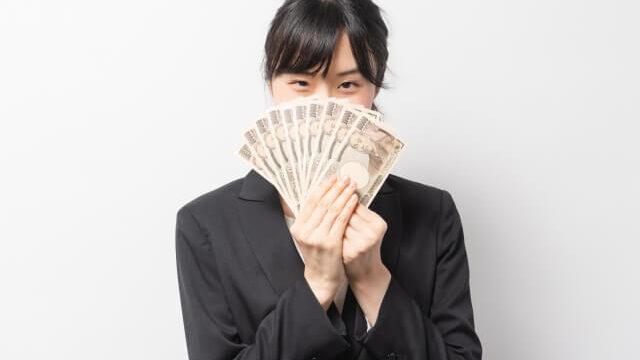 【悲報】借金を最後まで隠せる方法はない!?それでもバレないように頑張る方法
